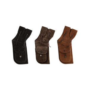 Buck Trail Field Quiver Traditional